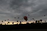 1174 Lorraine Mondial Air Ballons 2011 - IMG_8941_DxO Pbase.jpg