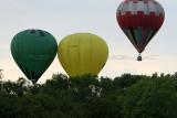 1175 Lorraine Mondial Air Ballons 2011 - MK3_2567_DxO Pbase.jpg