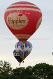 1176 Lorraine Mondial Air Ballons 2011 - MK3_2568_DxO Pbase.jpg