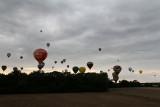 1177 Lorraine Mondial Air Ballons 2011 - IMG_8942_DxO Pbase.jpg
