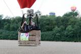 1180 Lorraine Mondial Air Ballons 2011 - MK3_2571_DxO Pbase.jpg