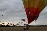1181 Lorraine Mondial Air Ballons 2011 - IMG_8943_DxO Pbase.jpg