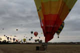 1182 Lorraine Mondial Air Ballons 2011 - IMG_8944_DxO Pbase.jpg