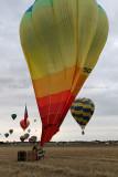 1183 Lorraine Mondial Air Ballons 2011 - IMG_8945_DxO Pbase.jpg