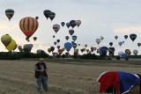 1184 Lorraine Mondial Air Ballons 2011 - MK3_2572_DxO Pbase.jpg