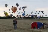 1185 Lorraine Mondial Air Ballons 2011 - MK3_2573_DxO Pbase.jpg