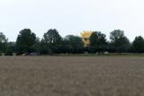 1186 Lorraine Mondial Air Ballons 2011 - MK3_2574_DxO Pbase.jpg