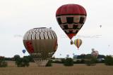 1187 Lorraine Mondial Air Ballons 2011 - MK3_2575_DxO Pbase.jpg