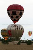 1189 Lorraine Mondial Air Ballons 2011 - MK3_2577_DxO Pbase.jpg