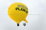 1192 Lorraine Mondial Air Ballons 2011 - MK3_2580_DxO Pbase.jpg