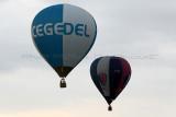 1193 Lorraine Mondial Air Ballons 2011 - MK3_2581_DxO Pbase.jpg