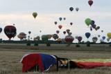 1194 Lorraine Mondial Air Ballons 2011 - MK3_2582_DxO Pbase.jpg