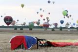 1195 Lorraine Mondial Air Ballons 2011 - MK3_2583_DxO Pbase.jpg