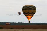 1196 Lorraine Mondial Air Ballons 2011 - MK3_2584_DxO Pbase.jpg