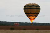 1197 Lorraine Mondial Air Ballons 2011 - MK3_2585_DxO Pbase.jpg