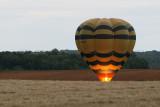 1199 Lorraine Mondial Air Ballons 2011 - MK3_2587_DxO Pbase.jpg