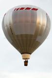 1200 Lorraine Mondial Air Ballons 2011 - MK3_2588_DxO Pbase.jpg