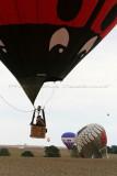 1201 Lorraine Mondial Air Ballons 2011 - MK3_2589_DxO Pbase.jpg