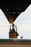 1203 Lorraine Mondial Air Ballons 2011 - MK3_2591_DxO Pbase.jpg