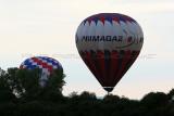 1204 Lorraine Mondial Air Ballons 2011 - MK3_2592_DxO Pbase.jpg