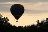 1205 Lorraine Mondial Air Ballons 2011 - MK3_2593_DxO Pbase.jpg