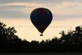 1206 Lorraine Mondial Air Ballons 2011 - MK3_2594_DxO Pbase.jpg