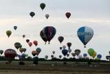 1207 Lorraine Mondial Air Ballons 2011 - MK3_2595_DxO Pbase.jpg