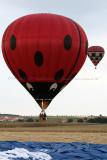 1208 Lorraine Mondial Air Ballons 2011 - MK3_2596_DxO Pbase.jpg