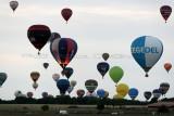 1209 Lorraine Mondial Air Ballons 2011 - MK3_2597_DxO Pbase.jpg