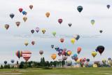 660 Lorraine Mondial Air Ballons 2011 - MK3_2289_DxO Pbase.jpg