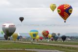 661 Lorraine Mondial Air Ballons 2011 - MK3_2290_DxO Pbase.jpg