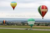 663 Lorraine Mondial Air Ballons 2011 - MK3_2292_DxO Pbase.jpg