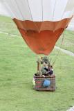664 Lorraine Mondial Air Ballons 2011 - MK3_2293_DxO Pbase.jpg