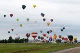 667 Lorraine Mondial Air Ballons 2011 - MK3_2296_DxO Pbase.jpg