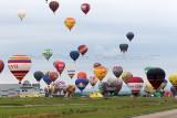 669 Lorraine Mondial Air Ballons 2011 - MK3_2298_DxO Pbase.jpg