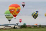 670 Lorraine Mondial Air Ballons 2011 - MK3_2299_DxO Pbase.jpg
