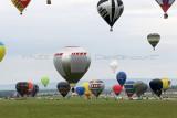 671 Lorraine Mondial Air Ballons 2011 - MK3_2300_DxO Pbase.jpg