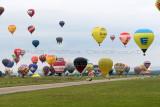 673 Lorraine Mondial Air Ballons 2011 - MK3_2302_DxO Pbase.jpg