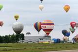 675 Lorraine Mondial Air Ballons 2011 - MK3_2304_DxO Pbase.jpg