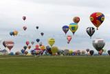 676 Lorraine Mondial Air Ballons 2011 - MK3_2305_DxO Pbase.jpg