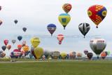 678 Lorraine Mondial Air Ballons 2011 - MK3_2307_DxO Pbase.jpg