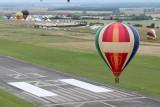 680 Lorraine Mondial Air Ballons 2011 - MK3_2310_DxO Pbase.jpg