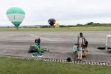 691 Lorraine Mondial Air Ballons 2011 - IMG_8729_DxO Pbase.jpg