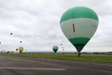 692 Lorraine Mondial Air Ballons 2011 - IMG_8730_DxO Pbase.jpg