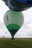 694 Lorraine Mondial Air Ballons 2011 - IMG_8732_DxO Pbase.jpg