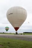 695 Lorraine Mondial Air Ballons 2011 - IMG_8733_DxO Pbase.jpg