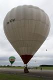 698 Lorraine Mondial Air Ballons 2011 - IMG_8736_DxO Pbase.jpg