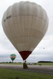 699 Lorraine Mondial Air Ballons 2011 - IMG_8737_DxO Pbase.jpg