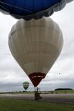 700 Lorraine Mondial Air Ballons 2011 - IMG_8738_DxO Pbase.jpg