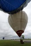 703 Lorraine Mondial Air Ballons 2011 - IMG_8741_DxO Pbase.jpg